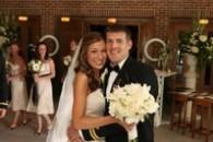 Looney-Wedding